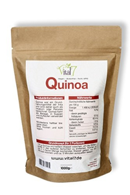 1000 g 1 kg quinoa kaufen reisersatz g nstig bei quinoa24. Black Bedroom Furniture Sets. Home Design Ideas