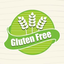 Quiona Seeds, Salad, Whole Grain, Buy, Recipes, Nutrition - Gluten Free